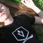 Carrie Marchlewski Pinterest Account