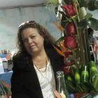 Guadalupe Sathitas Pinterest Account