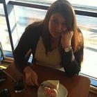 Anastasiya Astrakhantseva Pinterest Account