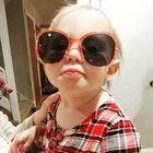Eve Blick Pinterest Account
