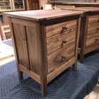 Woodworking Projects Pinterest Account