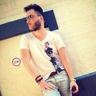 Emmanuel REZE Pinterest Account