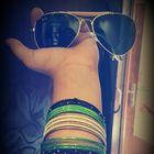 Hema Mohan Pinterest Account