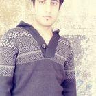 Ali Khodapanah Pinterest Account