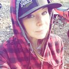 Kelly Smith MacDonald Pinterest Account