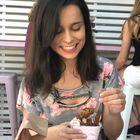 Geórgia Conci Pinterest Account