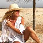 Claudia Mahler instagram Account