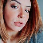 Luana Taís Nyland Pinterest Account