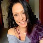Tina Denly Pinterest Account