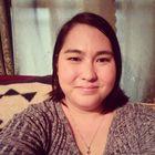 Ashley Aafedt's Pinterest Account Avatar