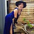 Miss Stephanie Pinterest Account