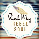 Rock My Rebel Soul | Boho Bohemian Gypsy Style instagram Account