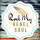 Rock My Rebel Soul | Boho Bohemian Gypsy Style Pinterest Account