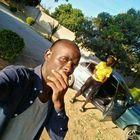 Joel Masheke Pinterest Account