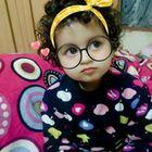 Riya Sharma's Pinterest Account Avatar