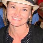 Denise Rodgers's Pinterest Account Avatar