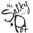 The Salty Pot | Recipes & DIYs