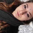 Franzi Sieber instagram Account
