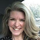 Cindy Urban Pinterest Account