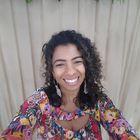 Jaqueline Emidio Pinterest Account