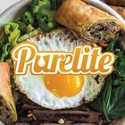 Purelite Recipes   Cooking Gadgets and Easy Dinner Ideas 's Pinterest Account Avatar
