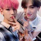 Yugyeom Kim Pinterest Account
