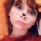 Cinna.💙 Pinterest Account