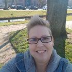 Nancy Burgstad Pinterest Account