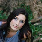 Lindsey Miller Pinterest Account