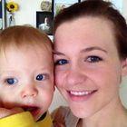 Paige Helmer Pinterest Account