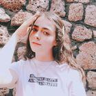 Aranza Erendira Pinterest Account