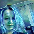 Esmee Stadie instagram Account