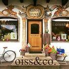 oiss&co.    Tina Elisa Krawczyk Pinterest Account