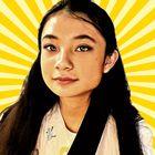 Queenyo Pinterest Account