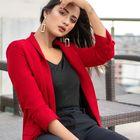 Ilham | Self-care, Confidence, Personal development, Girl boss  instagram Account