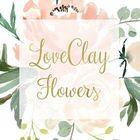 LoveClayFlowers's Pinterest Account Avatar