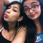 Sapna Punj Pinterest Account