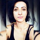 Kamila's World Pinterest Account