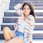 Diana J | Entreprenuer | Lifestyle + Travel Blogger | Interiors Pinterest Account