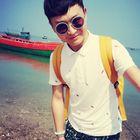 QINLIWU Pinterest Account