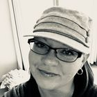 Staci Donnelly Pinterest Account