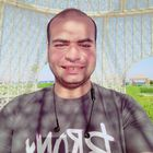 Mohammed Awad instagram Account
