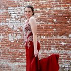 Kati Mills Pinterest Account