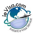 ievisa_travel Pinterest Account