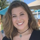 Bridget Van Steelant Pinterest Account
