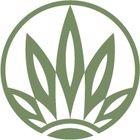 Soul Flower (soulflower clothing) Pinterest Account