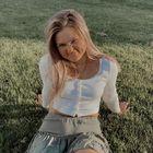 Anna Pfeifer instagram Account