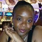 Alkia Powell Pinterest Account