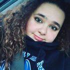 Jasmine Thomopoulos Pinterest Account