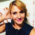 Maria Nelida ( Mary Nelly) Sicilia Melian's Pinterest Account Avatar